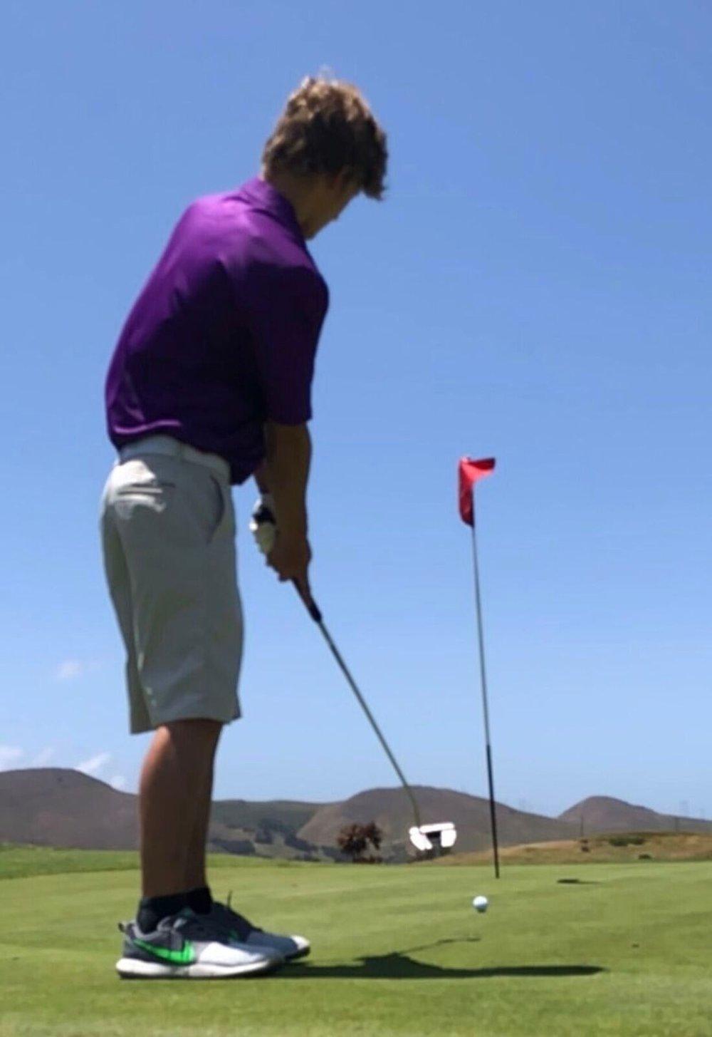 golf_preview.jpg
