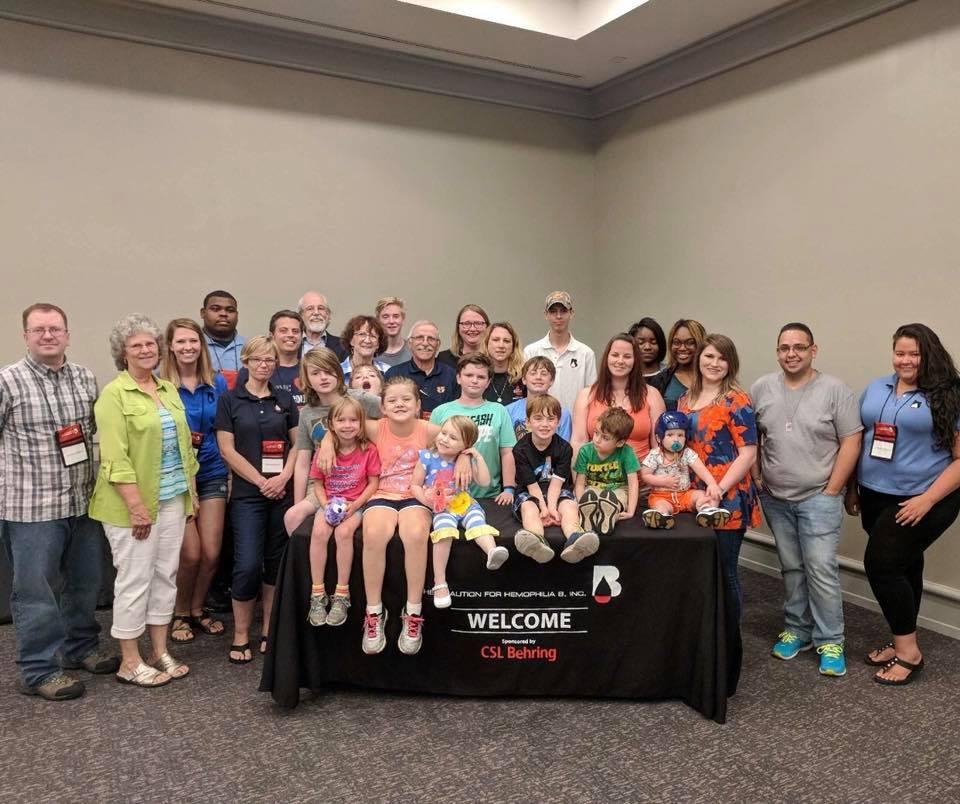 2018 Alabama group.jpg