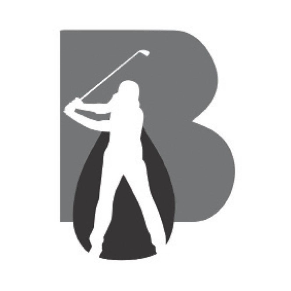 Golf Sponsor Poster Version 2.jpg