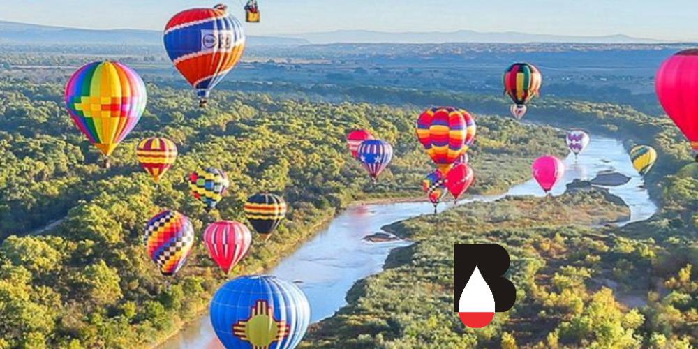albuquerque B-logo-balloons.png