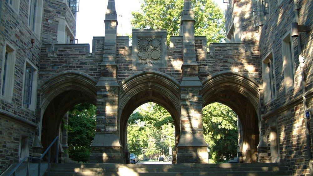 Princeton_University_halls2.jpg