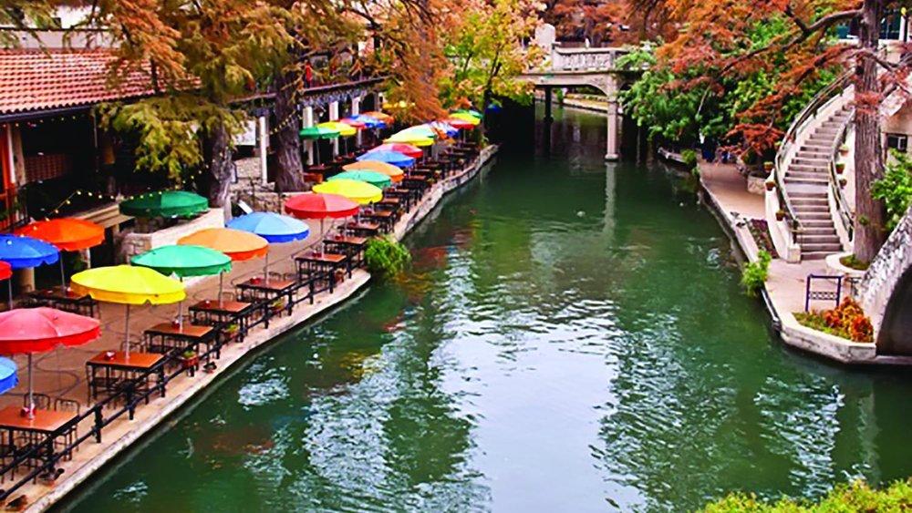 san antonio riverwalk fall.jpg