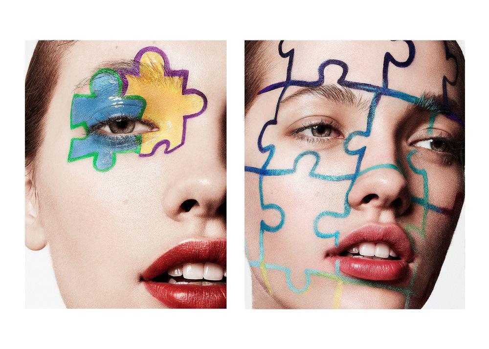 puzz3.jpg