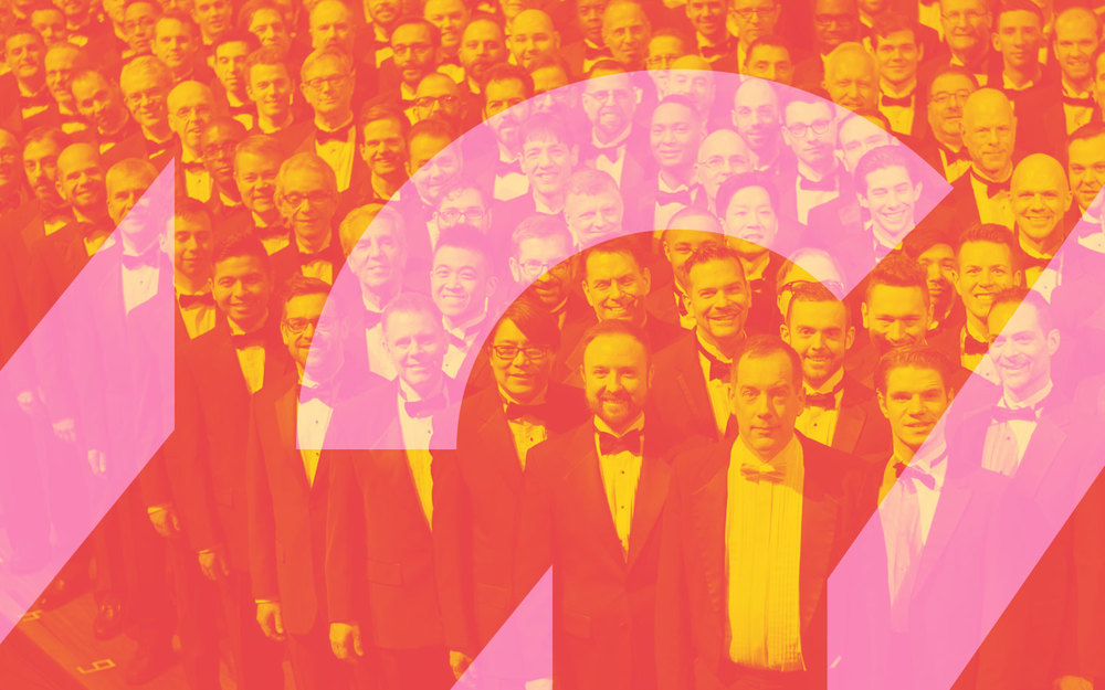 New York City Gay Men s Chorus