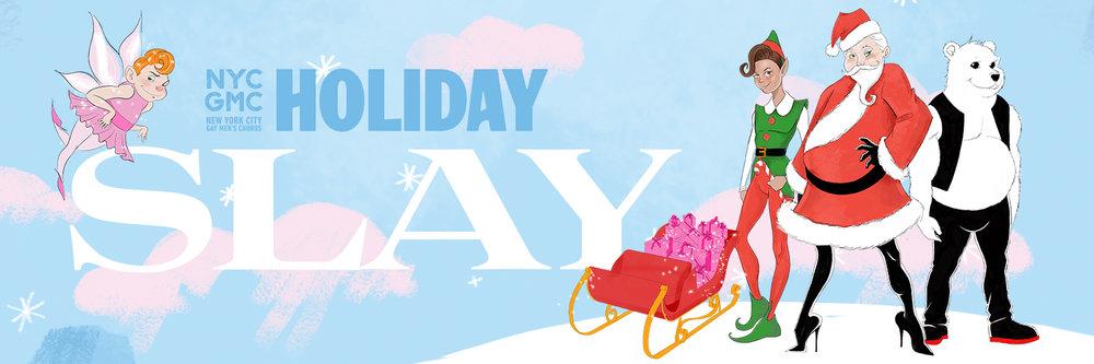 HolidaySlay-Social-1500x500.jpg