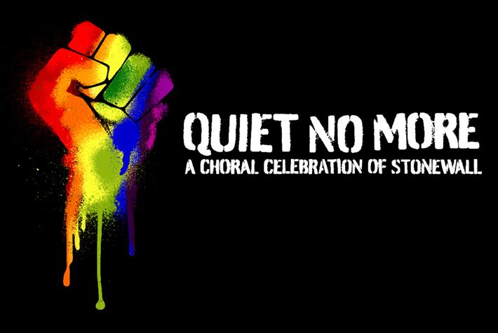 Events — New York City Gay Men's Chorus