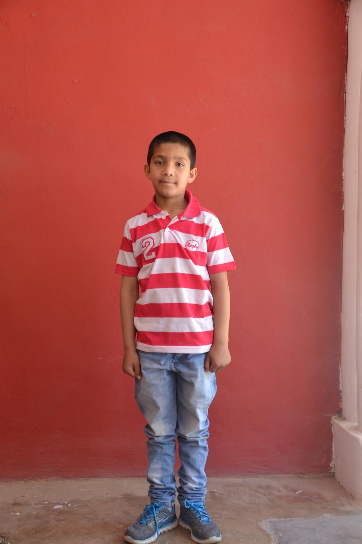 Anshul[1].JPG