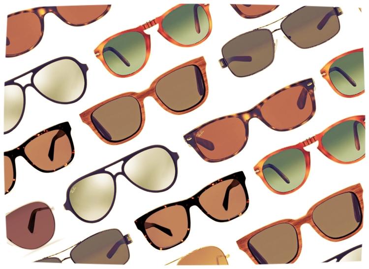 sunglass shades.jpg