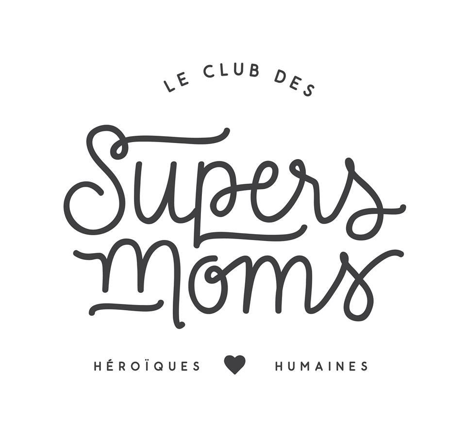 Le club super mams.jpg