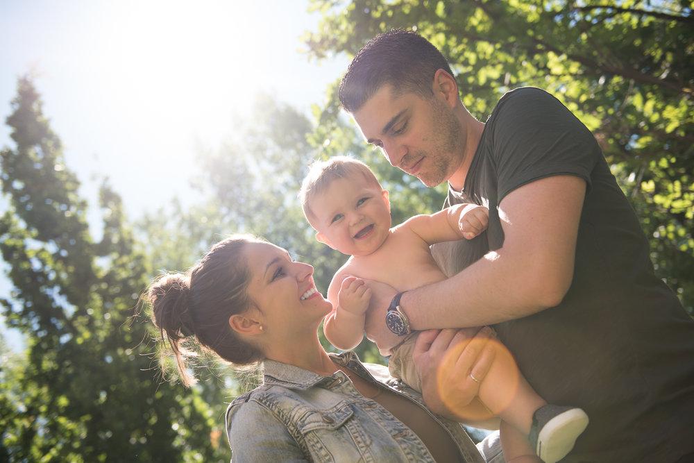 familia anne-3.jpg