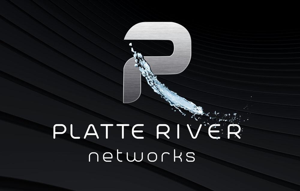 Platte River Network