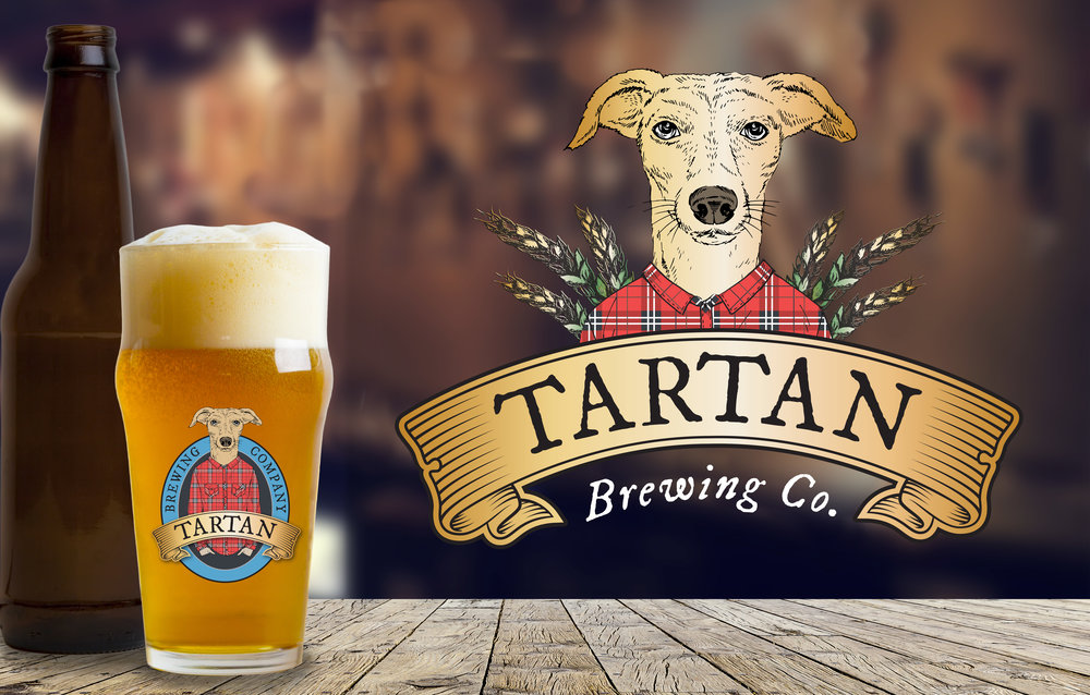 Tartan Brewing Co.