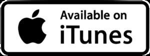 download.png