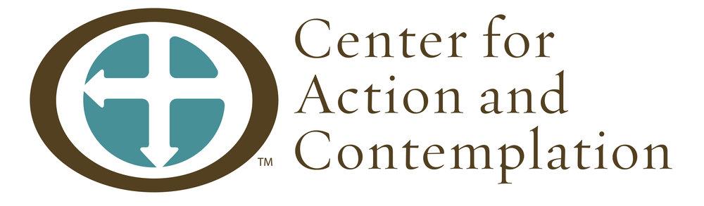 CAC logo300dpi14.jpg