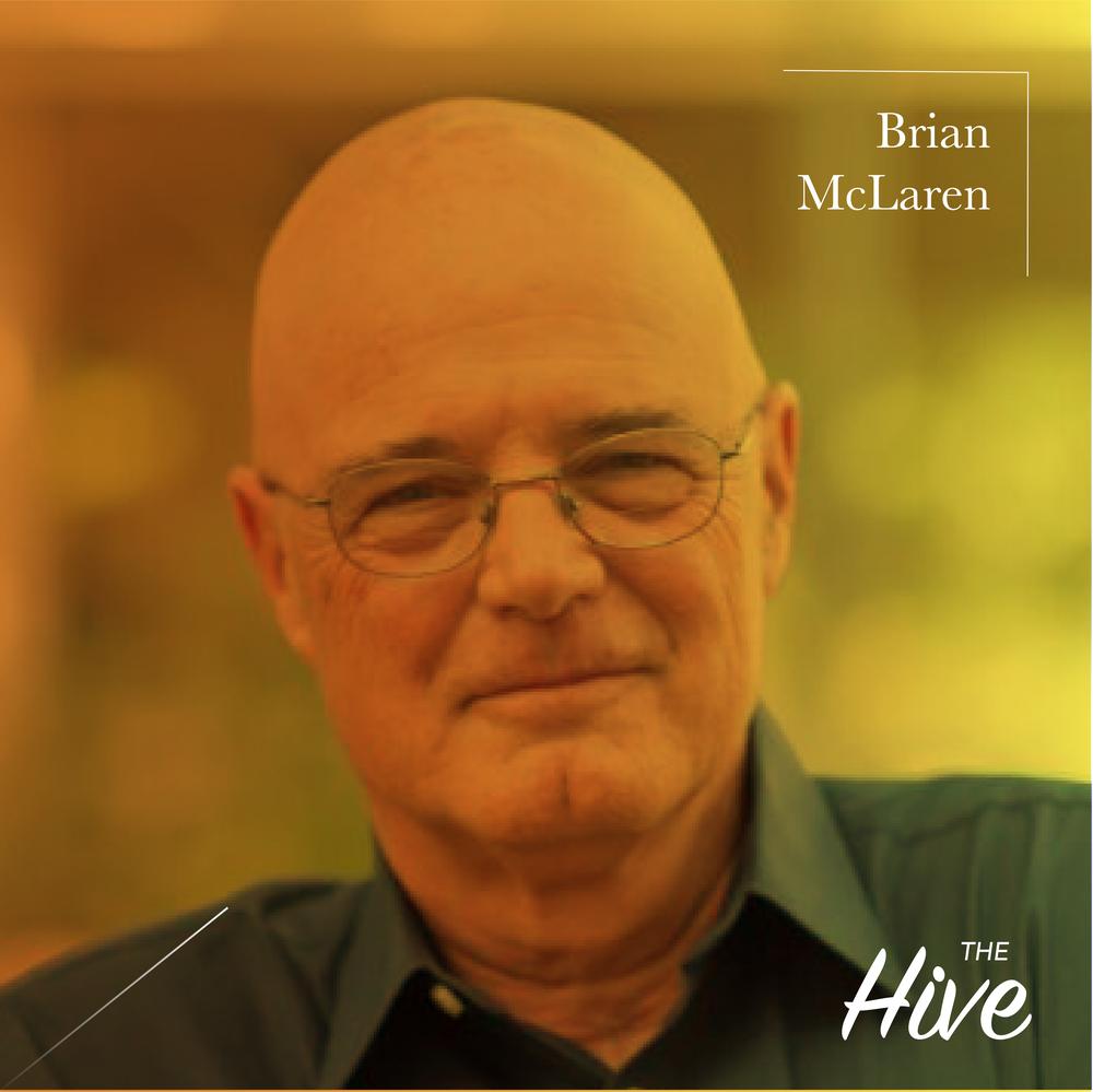 Brian-McLaren-10.png