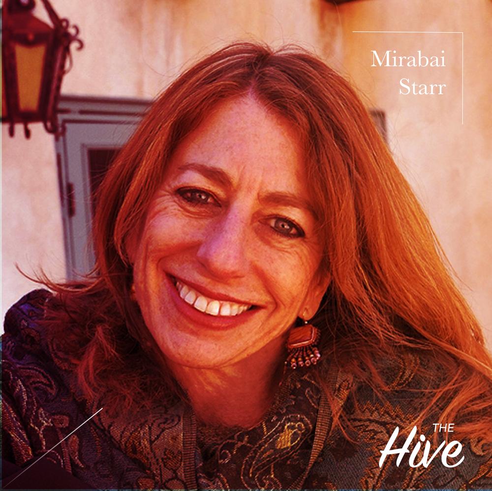 Mirabai-Starr-11.png