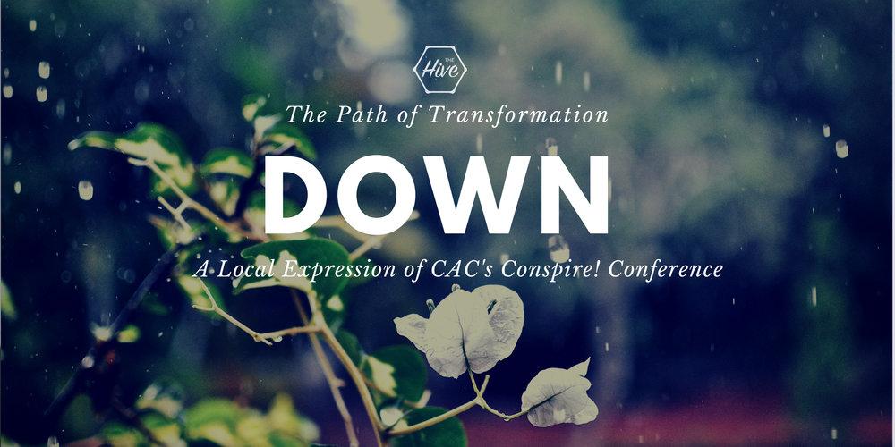 CAC_ DOWN.jpg