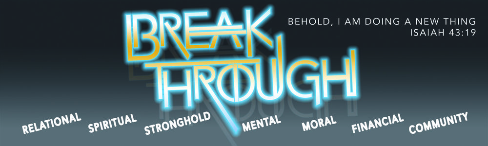breakthrough banner3x10.jpeg