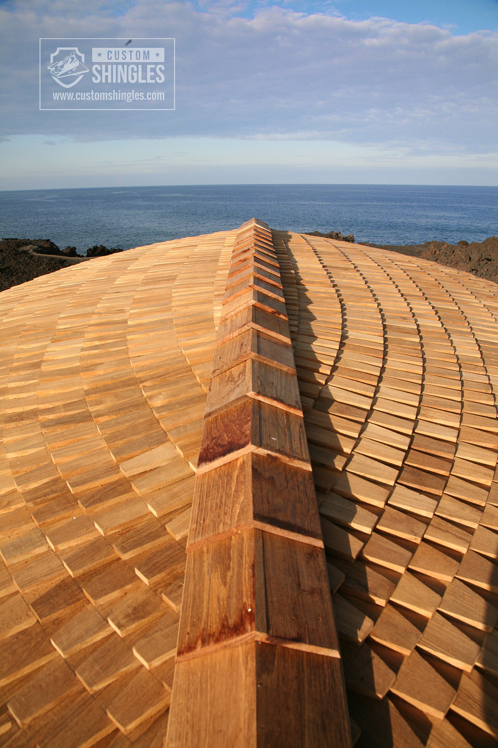 Kona,-Hawaii-Residence-with-Onsite-Steam-Bent-Teak-Shingles-(E) copy.jpg