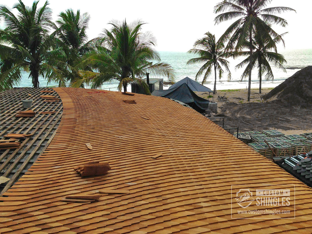 New-Teak-Shingles-in-Thailand copy.jpg