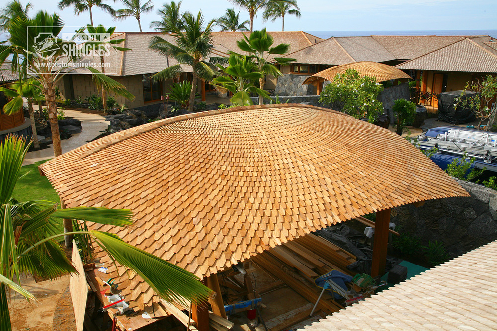 Kona,-Hawaii-Residence-with-Onsite-Steam-Bent-Teak-Shingles-(C) copy.jpg