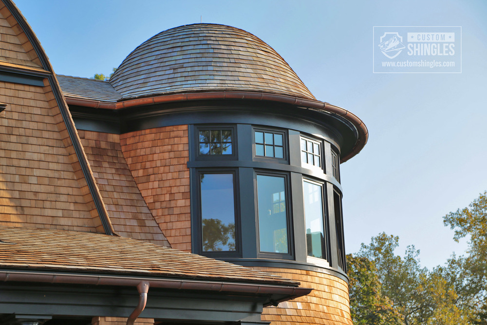 Steam-bent Cedar Tower Roof copy.jpg