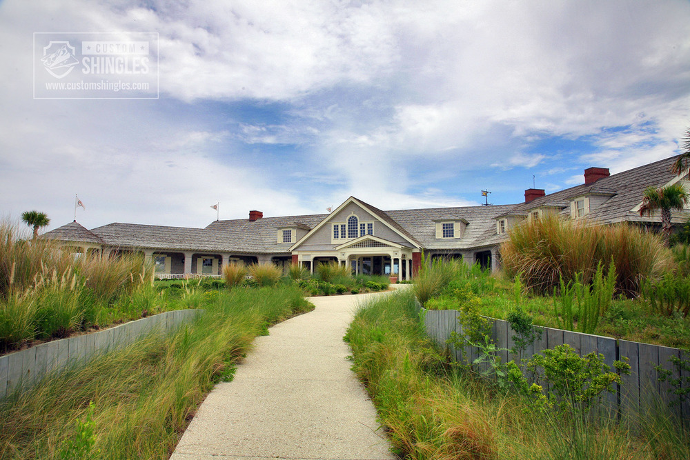 Kiawah Island SC Ocean Course Clubhouse (19) copy.jpg