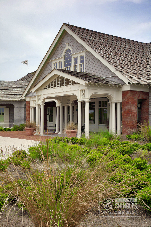 Kiawah Island SC Ocean Course Clubhouse (18) copy.jpg
