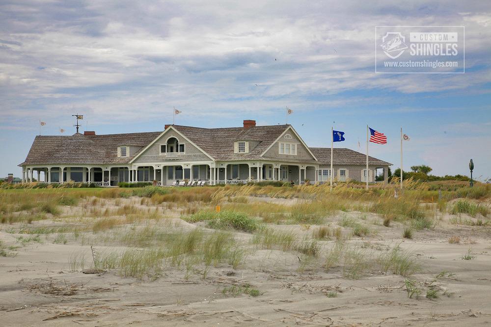 Kiawah Island SC Ocean Course Clubhouse (7) copy.jpg
