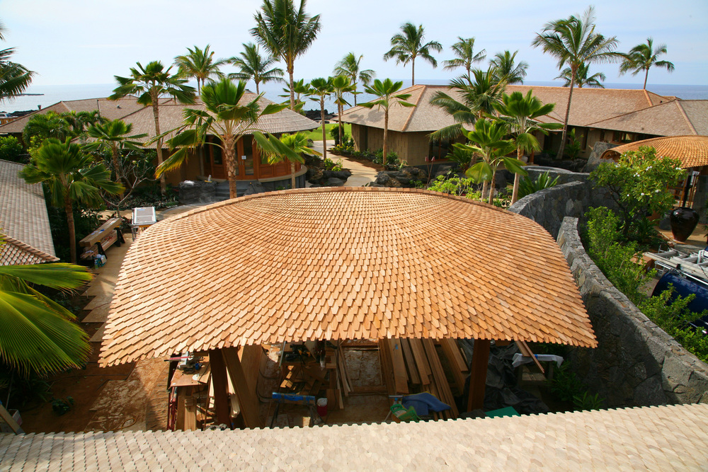 Kona,-Hawaii-Residence-with-Onsite-Steam-Bent-Teak-Shingles-(8).JPG