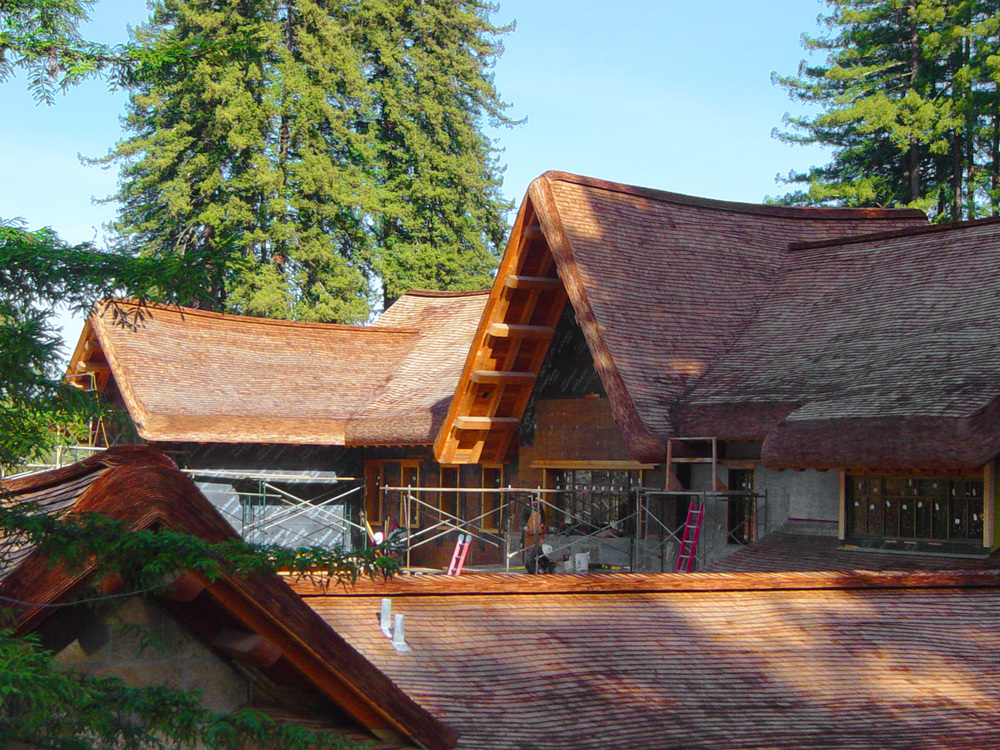 California-Zook-Style-Home-with-Built-up-Eaves-and-Curved-Ridge-(3).JPG