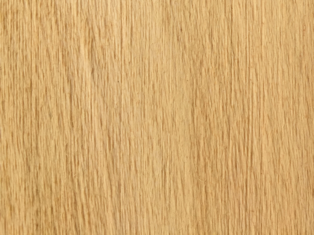 alaskan yellow cedar grain