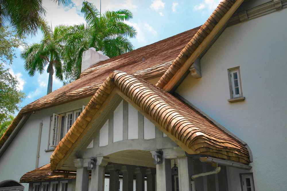 Historical-Cottage-Roof-Coconut-Grove,-FL-(2).JPG