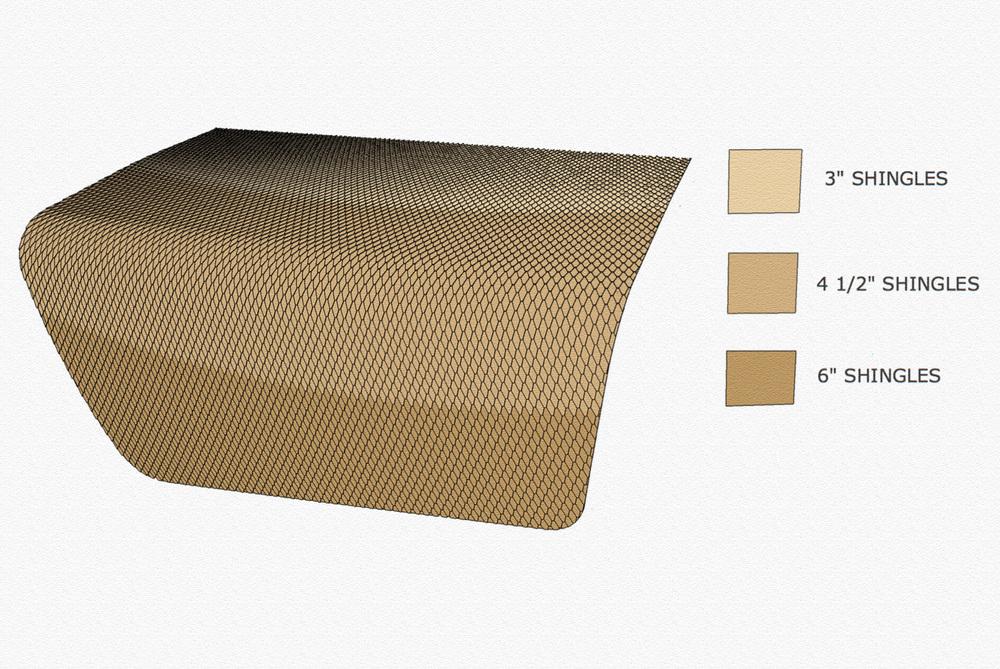 Drawing 9.jpg