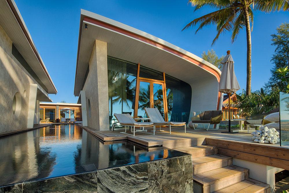 Siam-A-Deck2.jpg