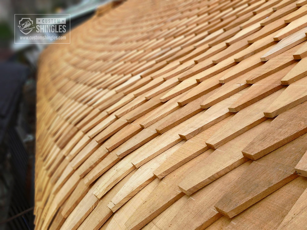 Just-Completed-Thailand-New-Teak-Roof-Shinglesb copy.jpg