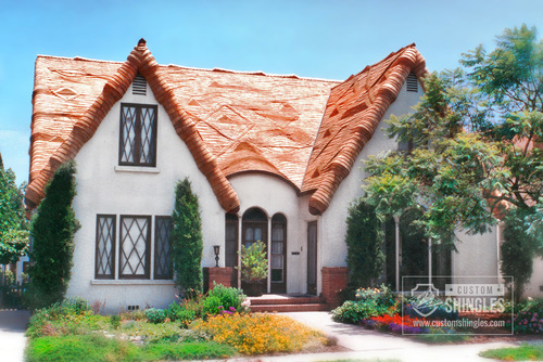 Carmel-Cottage-Patterned-Roof-Coursing-Storybook-Roof+copy.jpg