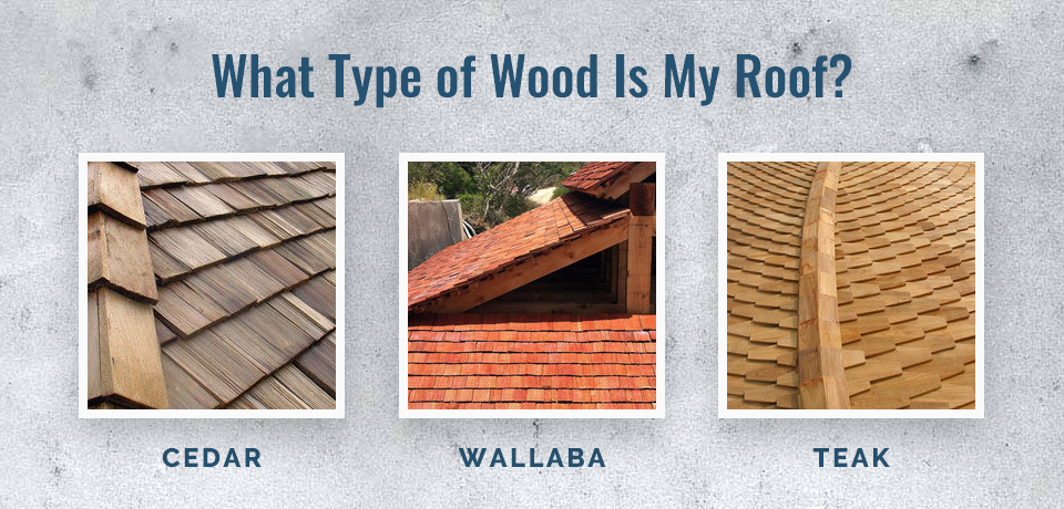 20-What-type-of-wood-is-my-roof.png