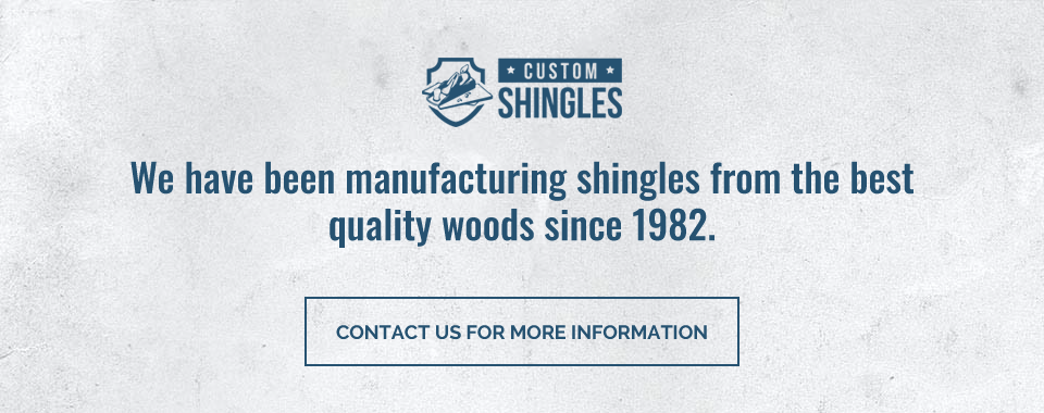 50-Contact-custom-shingles.png