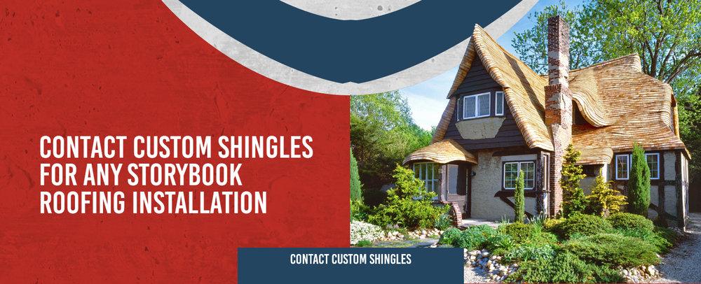 4 Contact Custom Shingles .jpg
