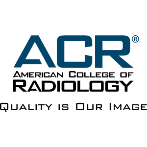 ACR logo tagline_rgb.png
