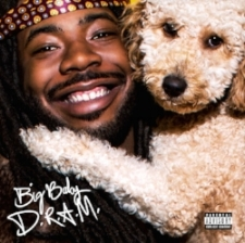 Big Baby DRAM.jpeg
