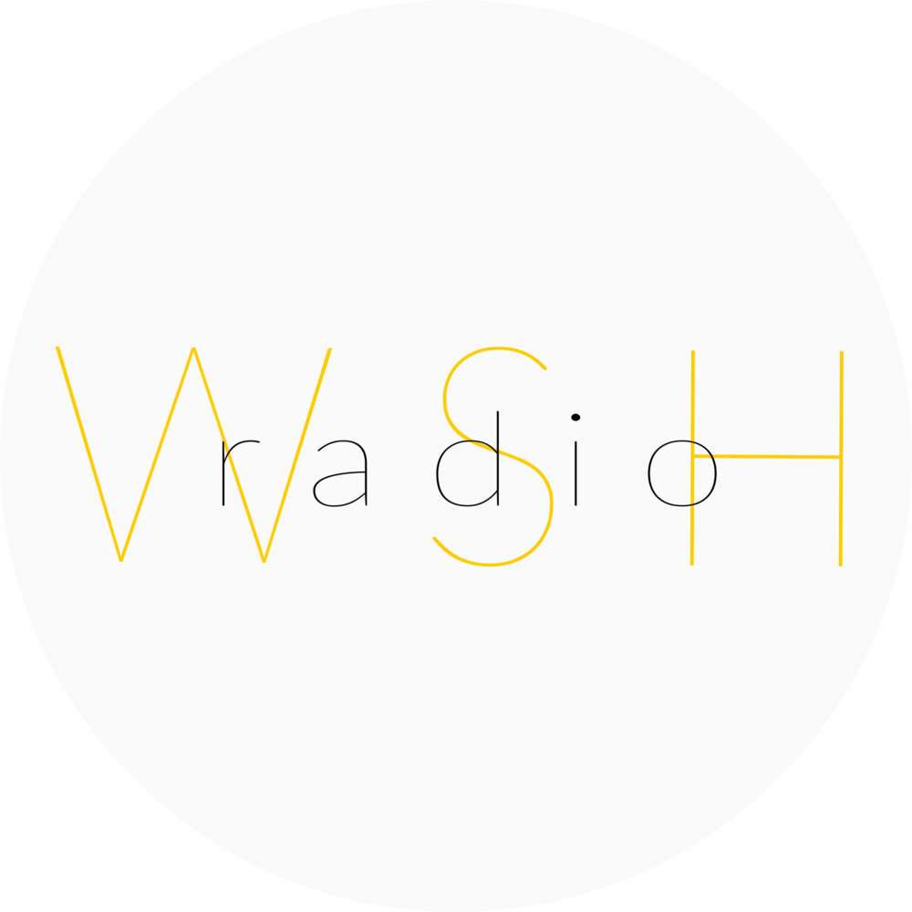 new wshradio logo 05.2018 300px.png