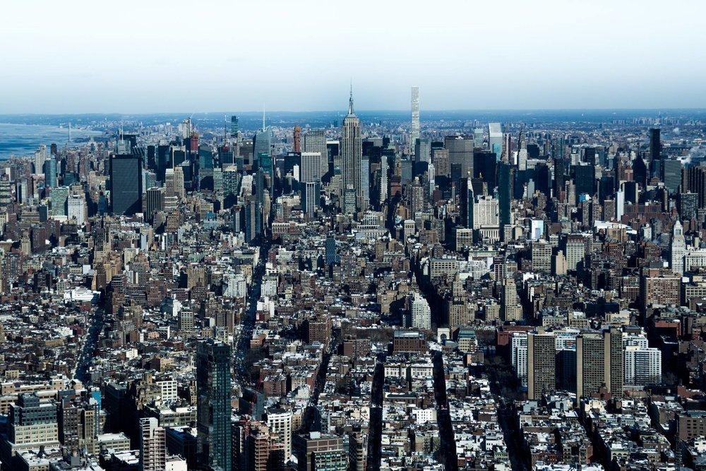 New York City Panorama.jpg
