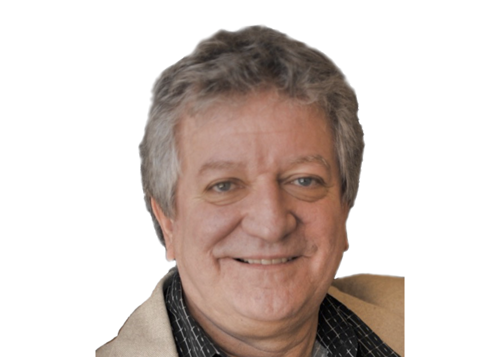 Charles S. Mansueto, Ph.D., Director