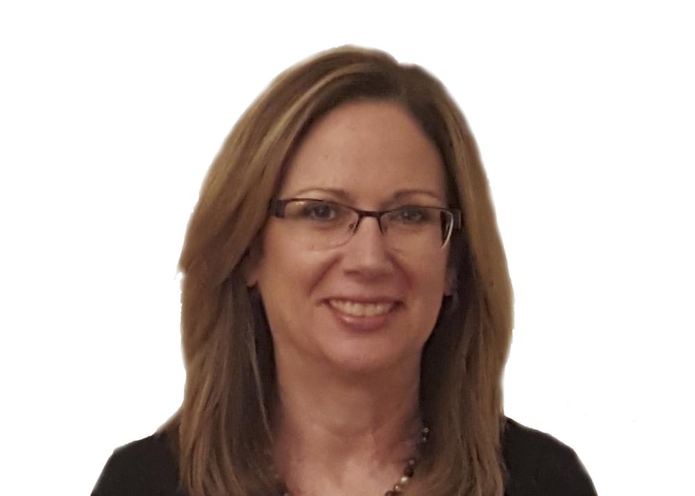 Ruth G. Golomb, M.ed., LCPC
