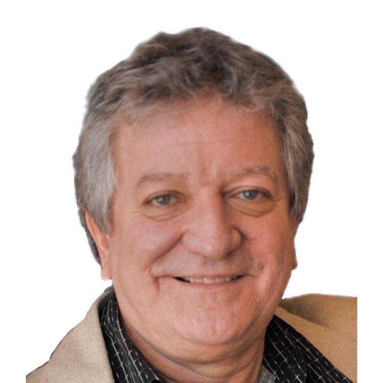 Charles Mansueto, Ph.D., Director
