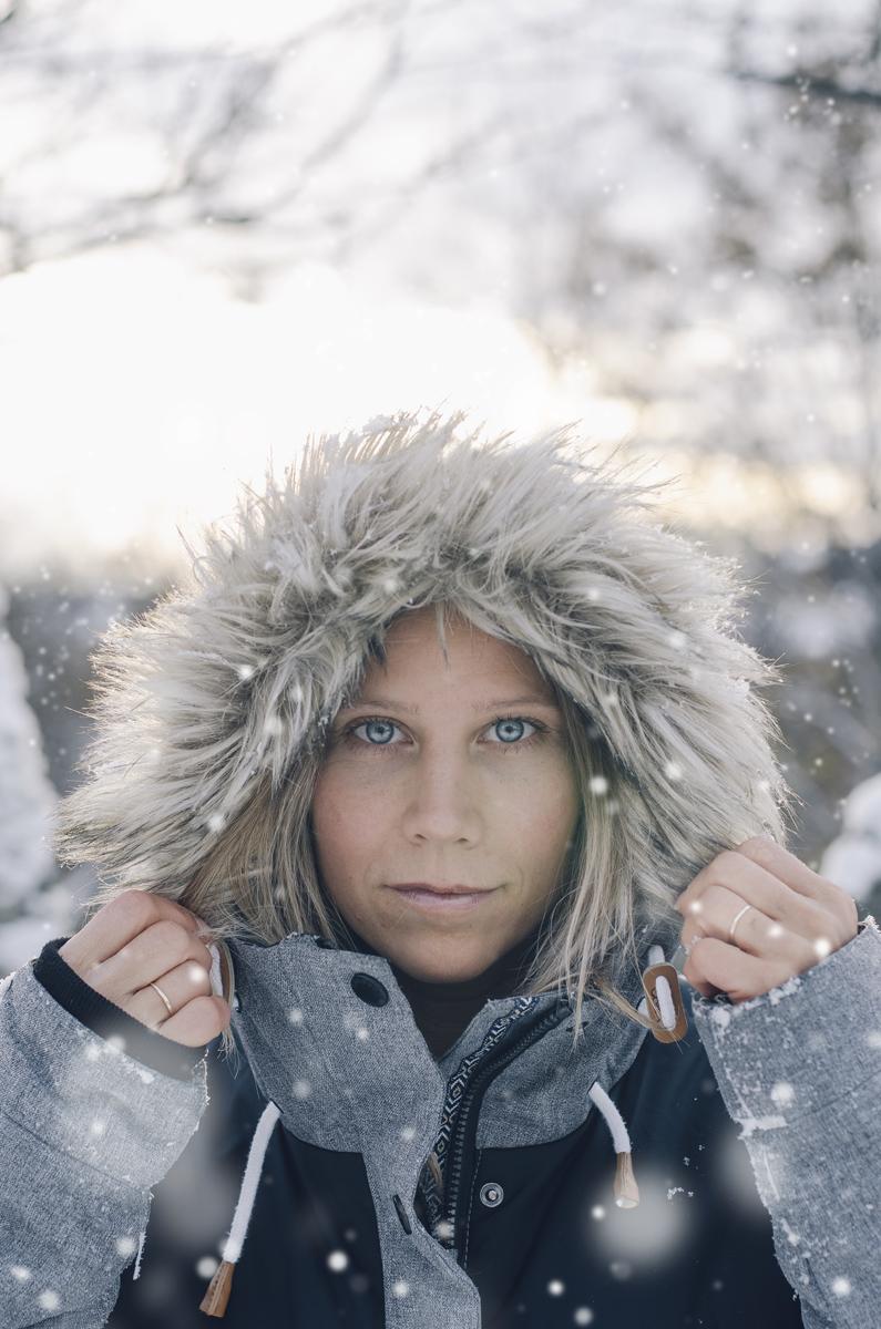 Nikol Herec_snow.jpg