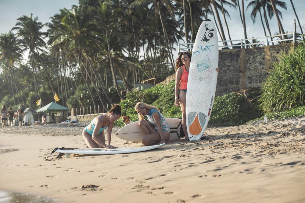 surftripcz