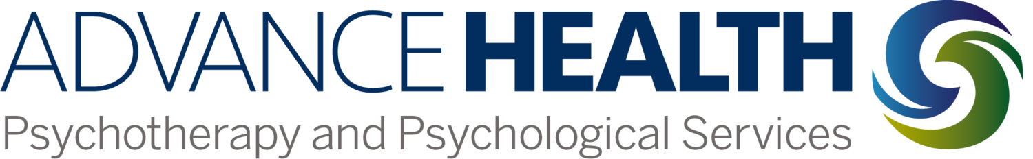 Psychotherapy and Psychology for Anxiety and Depression in Toronto